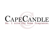 Cape Candle Coupons