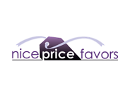 NicePriceFavors Coupons