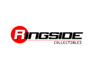 Ringside Collectibles Coupons