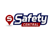 Safety Central Coupons