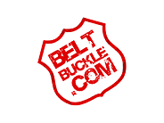 BeltBuckle.com Coupons