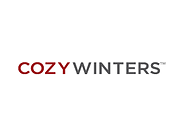 Cozy Winters Coupons