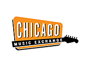 Chicago Music Exchange Coupons