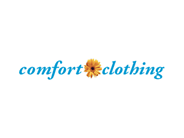 Comfort Clothing Coupons