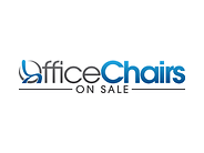 Office Chairs On Sale Coupons