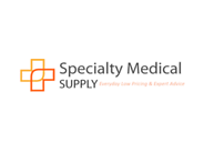 Specialty Medical Supply Coupons