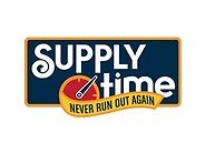 Supply Time Coupons