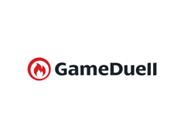 Gameduell Coupons