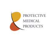 Protective Medical Products Coupons