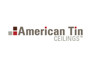 American Tin Ceilings Coupons