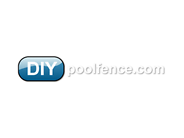 Diy Pool Fence Coupons