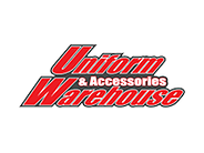 Uniforms & Accessories Warehouse Coupons