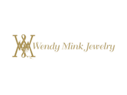 Wendy Mink Jewelry Coupons