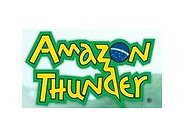 Amazon Thunder Coupons