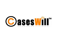 Caseswill Coupons