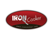 Iron Cooker Coupons