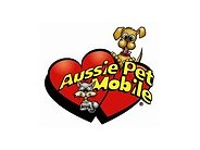 Aussie Pet Mobile Coupons