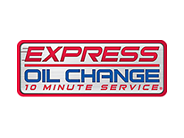 Express Oil Change & Service Center Coupons