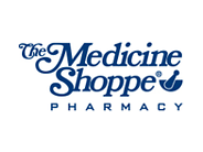 Medicine Shoppe Pharmacy Coupons