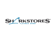 Shark Stores Coupons