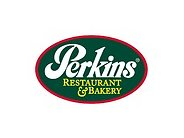 Perkins Family Restaurant Coupons
