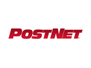 PostNet Coupons
