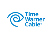 Time Warner Cable Coupons