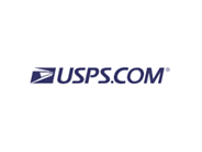 United States Postal Service Coupons