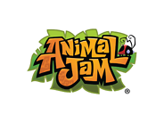 National Geographic Animal Jam Coupons