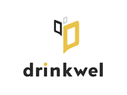 Drinkwel Coupons