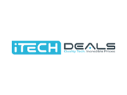 iTechDeals.com Coupons