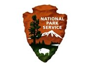 National Park Service Coupons