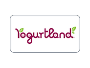 Yogurtland Coupons