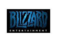 Blizzard Coupons