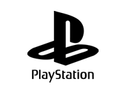 Playstation Coupons