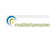 Mobilexpression Coupons