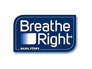 Breathe Rright Coupons