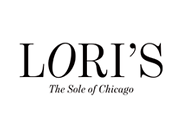 loris shoes Coupons
