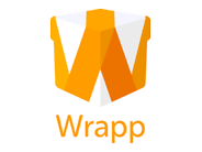 Wrapp Coupons