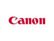 Canon CA Coupons