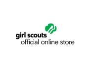 girl scout shop Coupons