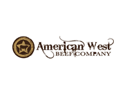 American West Beef Company Coupons