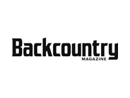 Backcountry Magazine Coupons
