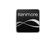Kenmore Coupons