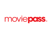 MoviePass Coupons