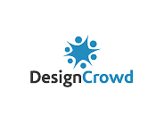 DesignCrowd (US) Coupons