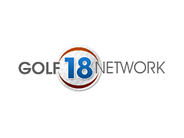 Golf18Network Coupons