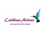 Caribbean Airlines Coupons
