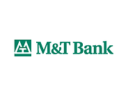 M&T Bank Coupons