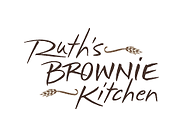 Ruth's Brownies Coupons